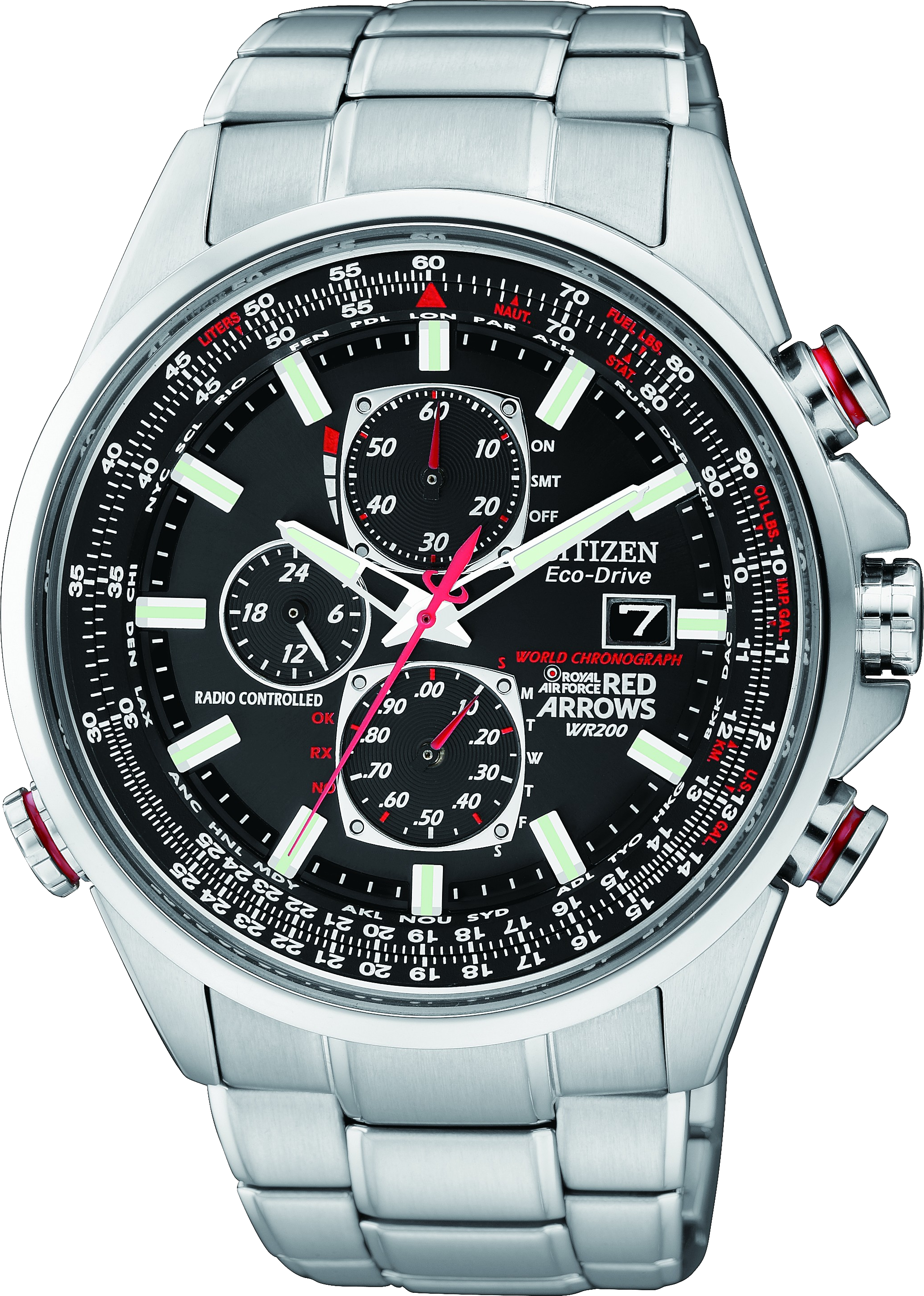 Watch PNG - 25086
