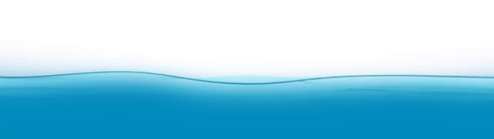 Water And Sky PNG - 169648