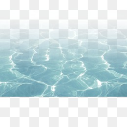 Water And Sky PNG - 169645