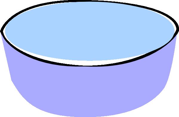Water Basin PNG