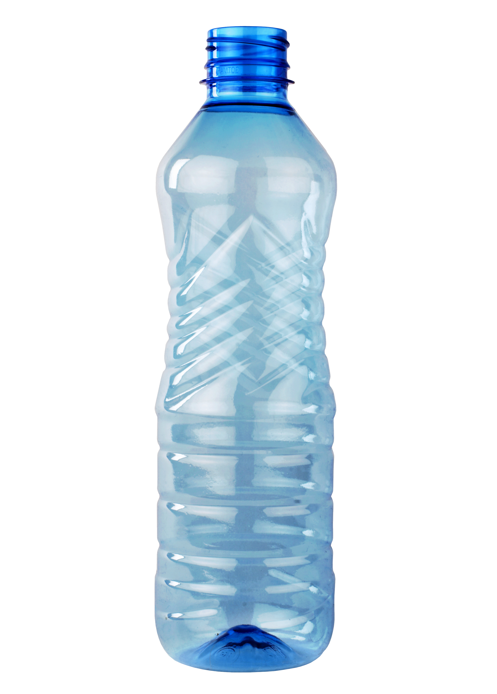 bottle water In the united states, bottled water costs between $025 and $2 per bottle while tap water costs less than a penny according to bottledwaterbluescom, about 90% of manufacturer's costs is from making the bottle, label, and cap.