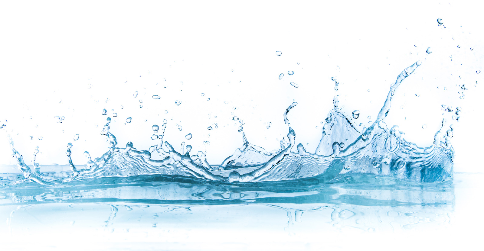 Photography Project: High Speed Water Drops - Water Drop Splash PNG