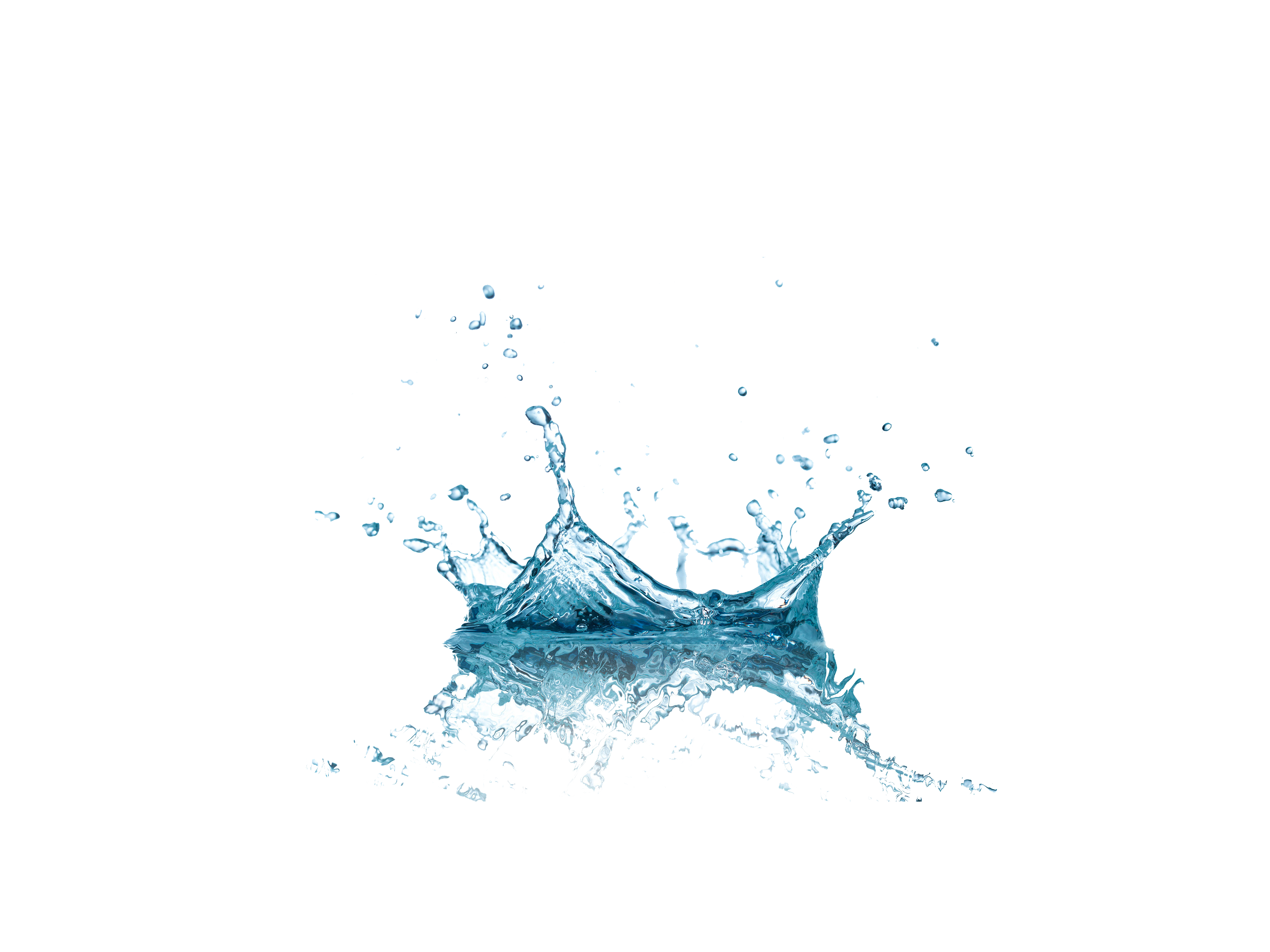 water splash png - Water Drop Splash PNG
