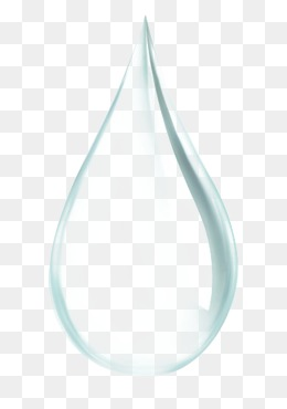 Water Droplet PNG HD - 121205