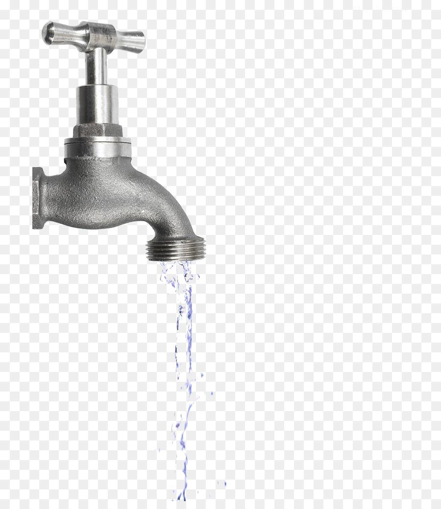 Water Faucet PNG - 151047