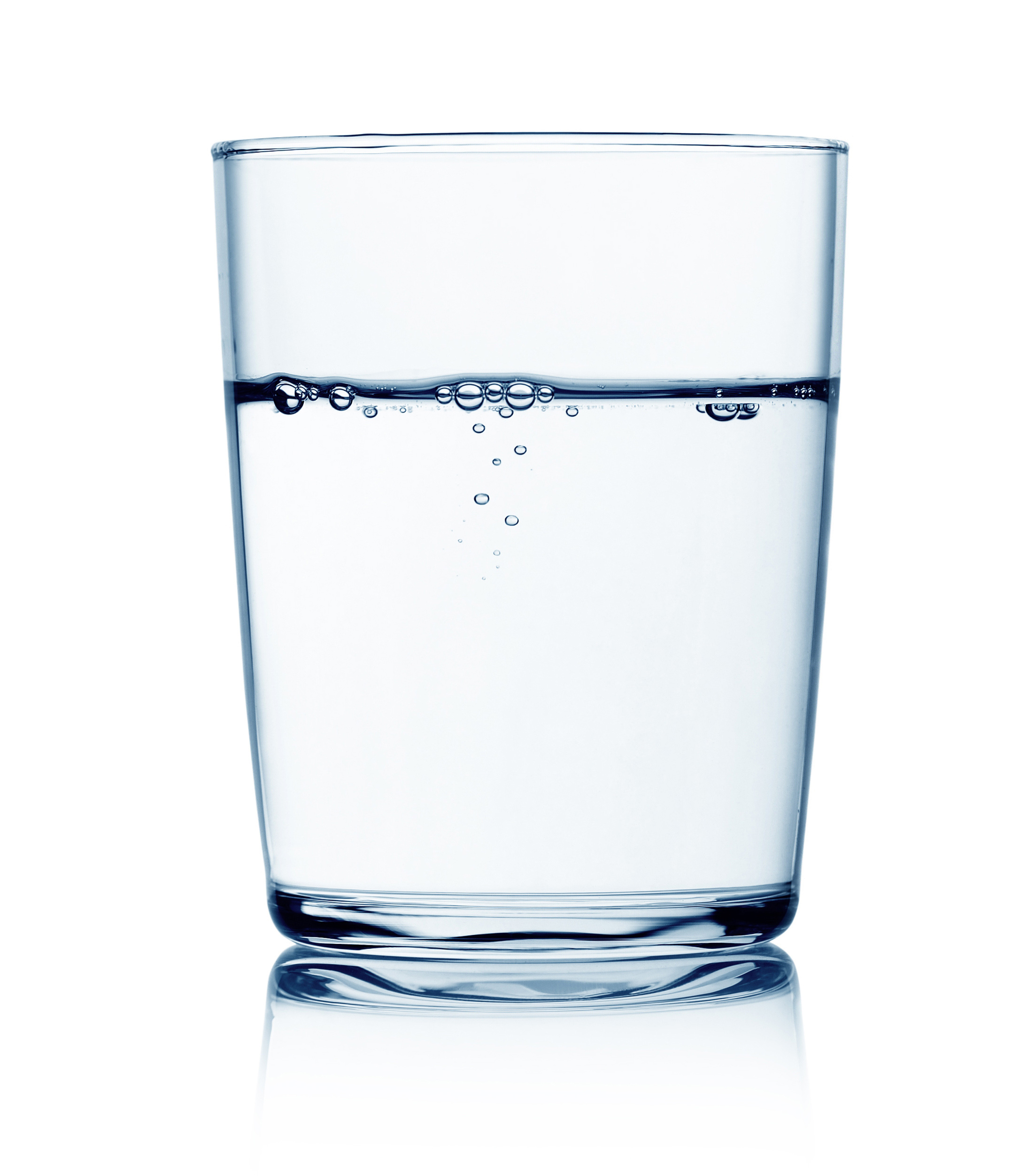 A Glass of Water u2013 Personal Response to William E. Henleyu0027s Invictus u2013  Hunni AP - Water Glass HD PNG