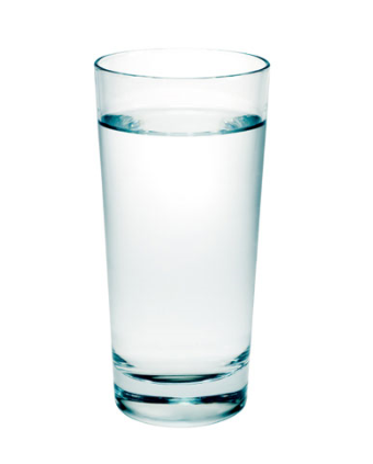 . PlusPng.com Water Glass Png · Fileglass Of Water Png PlusPng.com  - Water Glass HD PNG