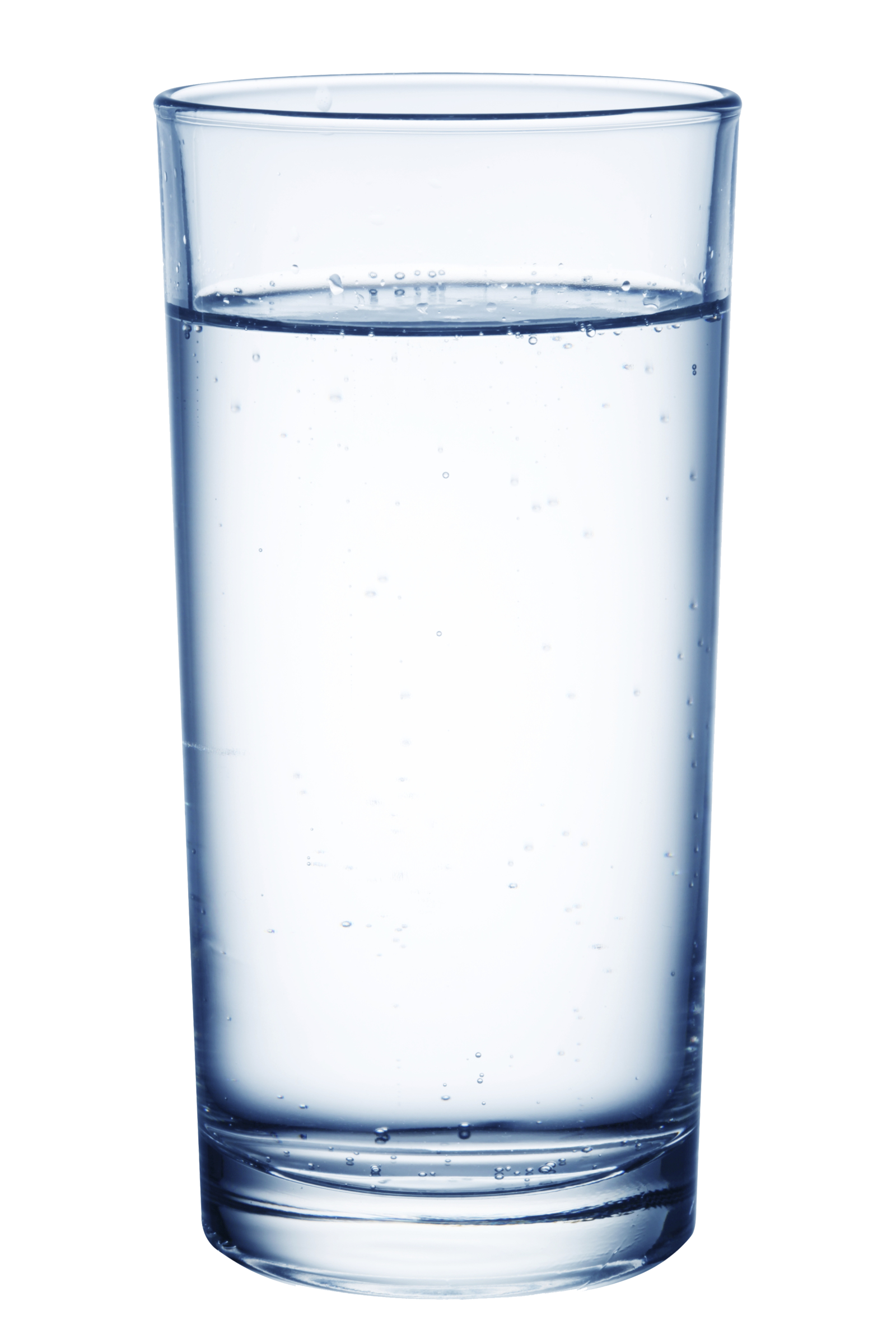 Glass PNG - 4573