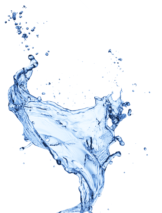 Water HD PNG - 117838
