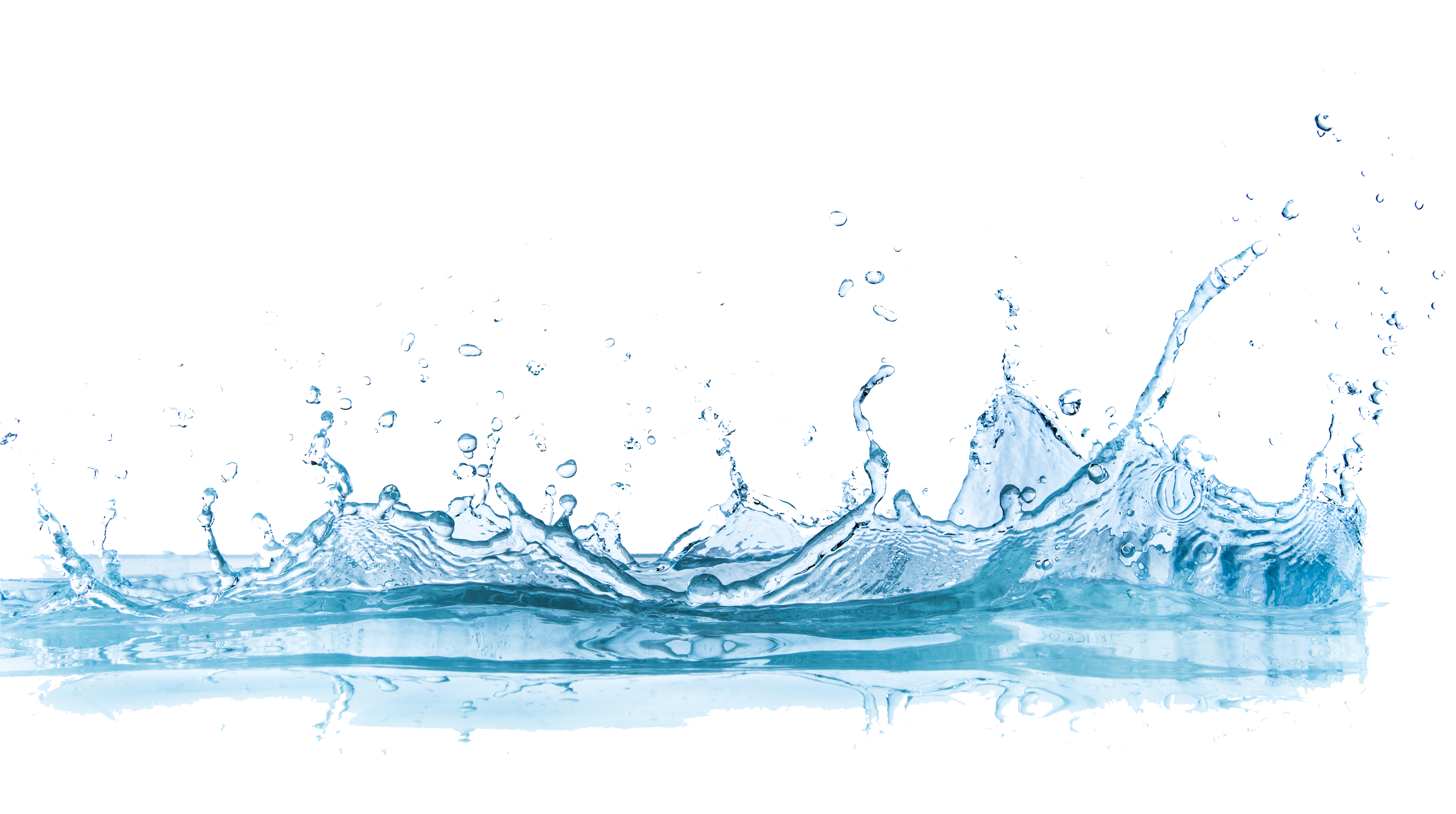 Water HD PNG Transparent Water HD.PNG Images.