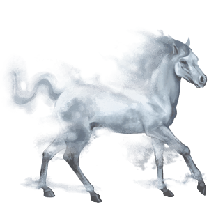 Water Horse PNG-PlusPNG.com-300 - Water Horse PNG