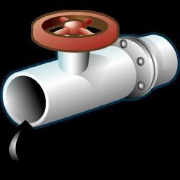 Water Pipeline PNG - 71628