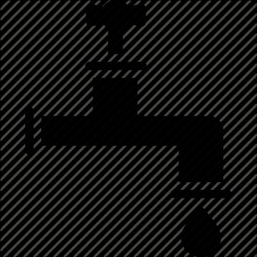 Water Pipeline PNG - 71617