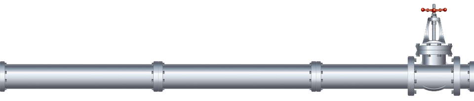 Water Pipeline PNG - 71621