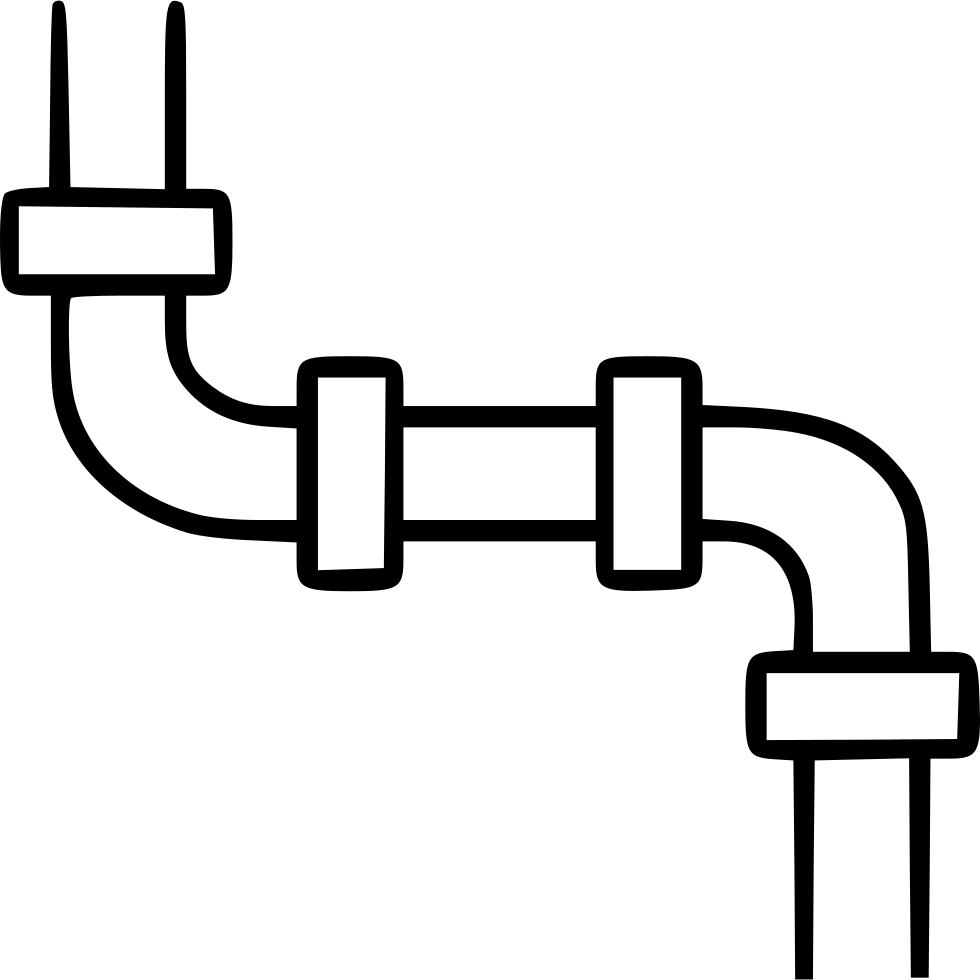 Water Pipeline PNG - 71616