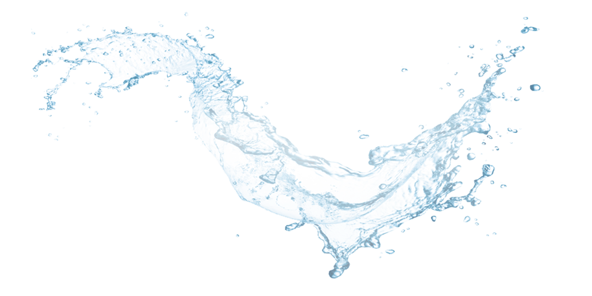 Water PNG Transparent Water.PNG Images.