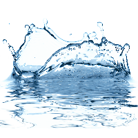 Water PNG - 55058