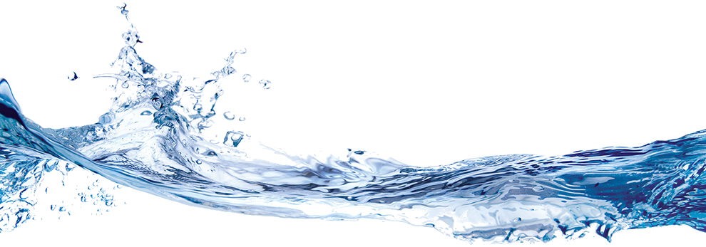 Water PNG - 55055