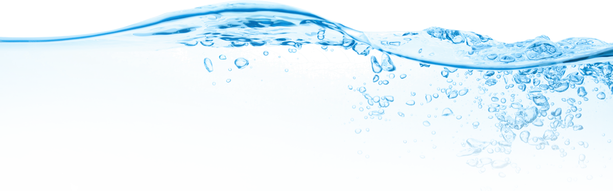 Water PNG - 55062