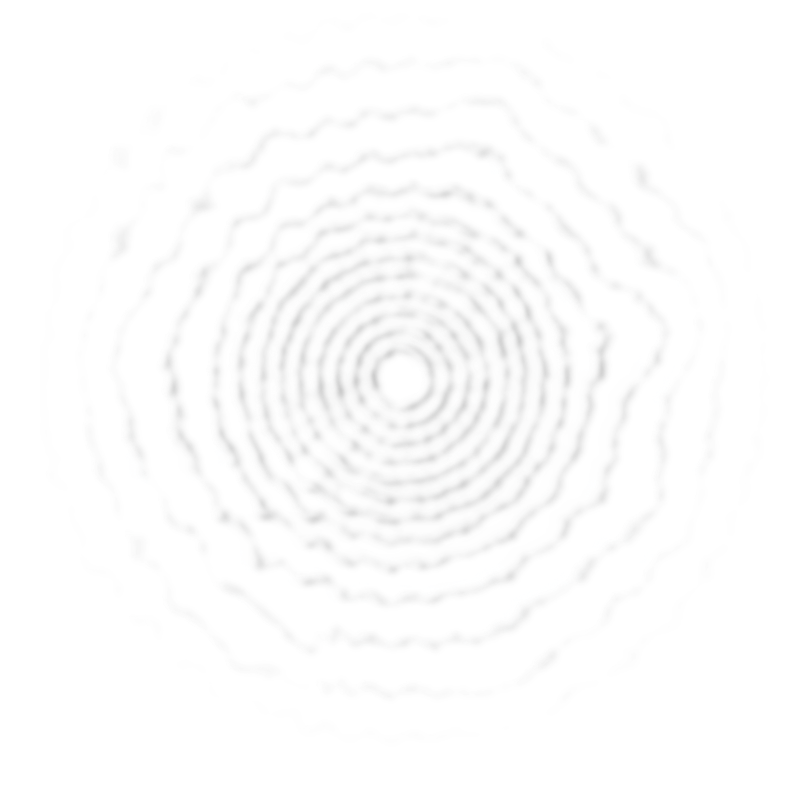 Water Ripples PNG Transparent Water Ripples.PNG Images ...