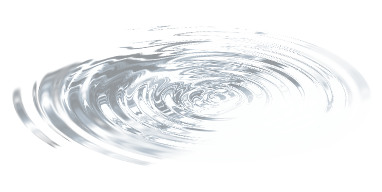 Water Ripples PNG - 64753