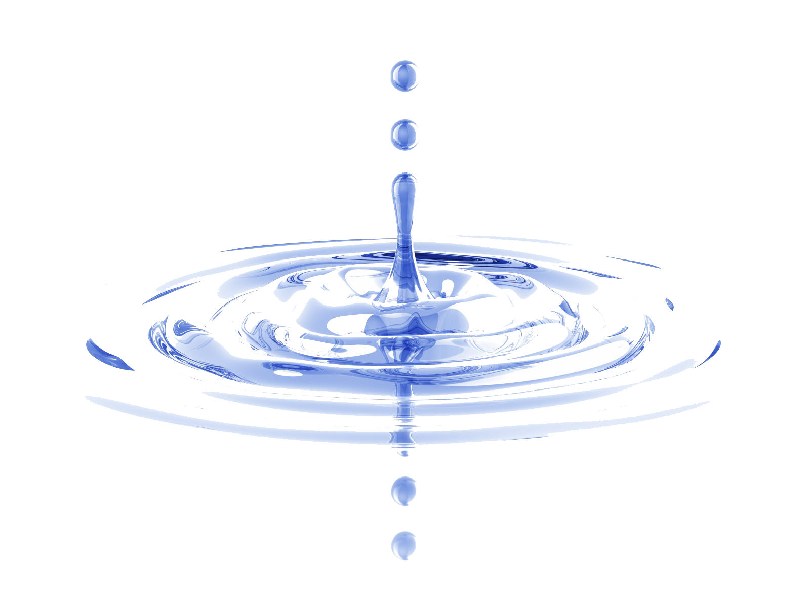 Water Ripples PNG - 64760