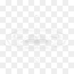 Water Ripples PNG - 64766