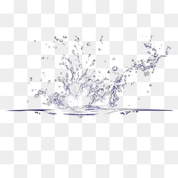 Water Ripples PNG - 64764