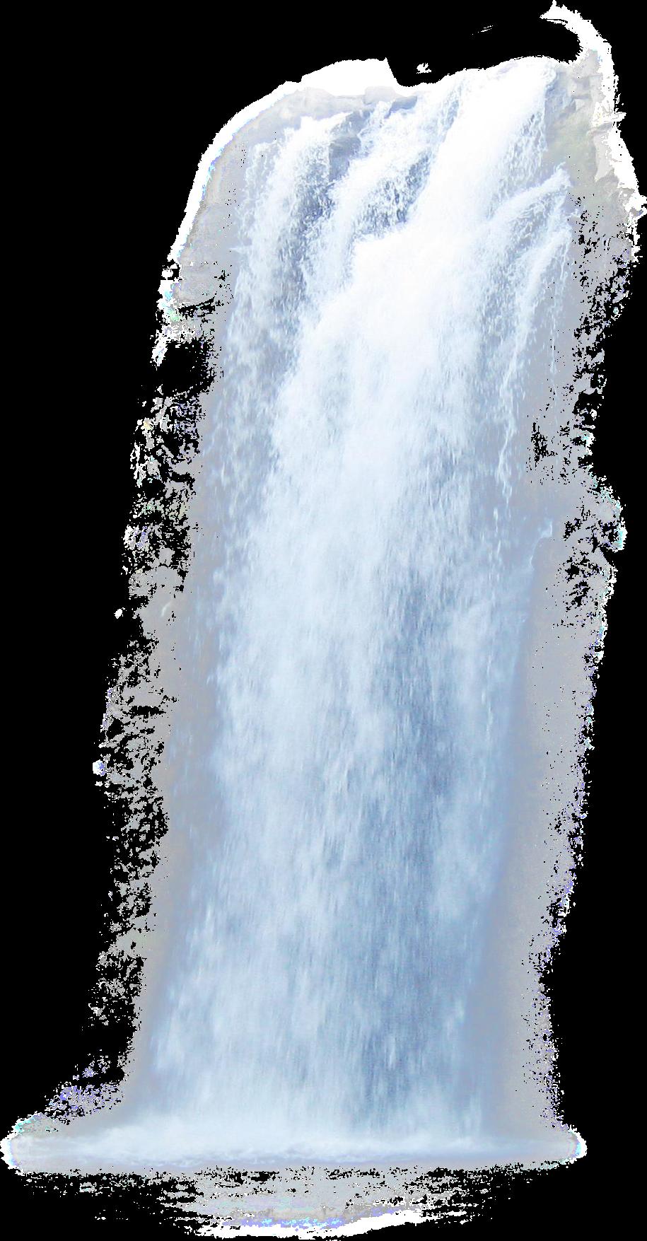Waterfall PNG HD - 151244