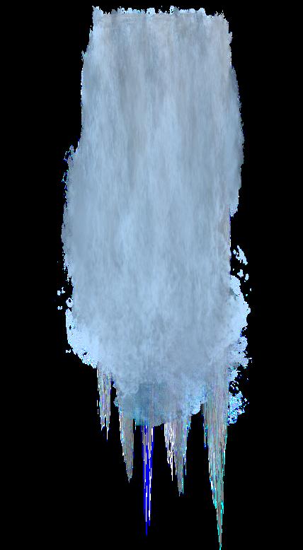 Waterfall PNG HD - 151236