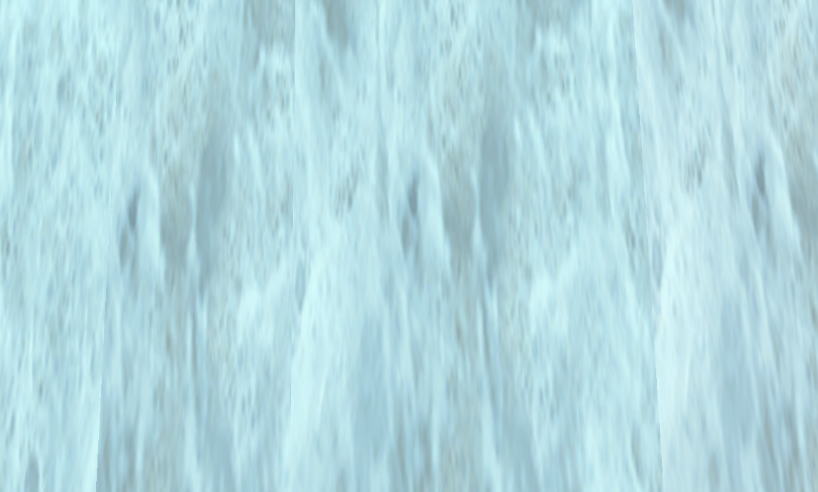 Waterfall PNG - 12338