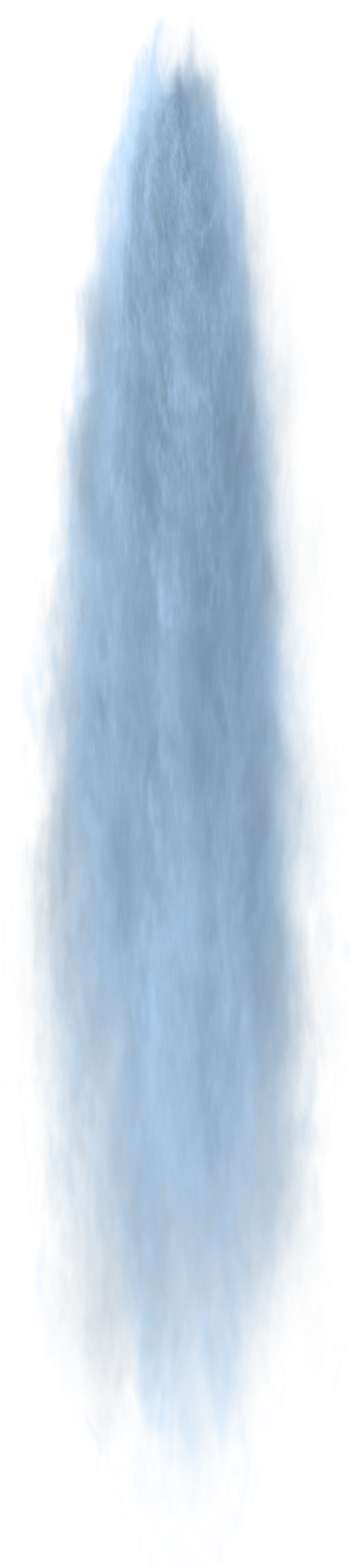 Waterfall PNG Transparent Waterfall PNG Images  | PlusPNG