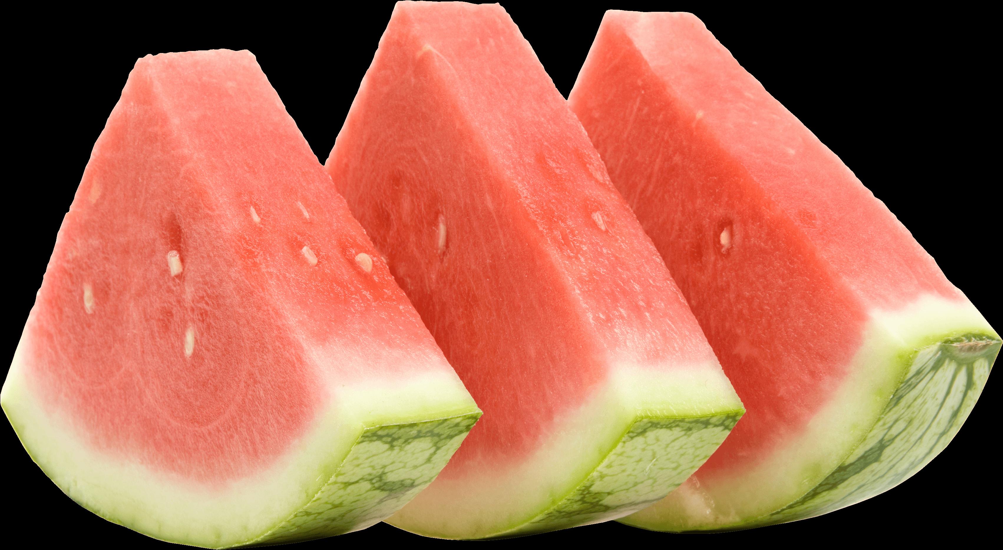 Watermelon HD PNG - 118682