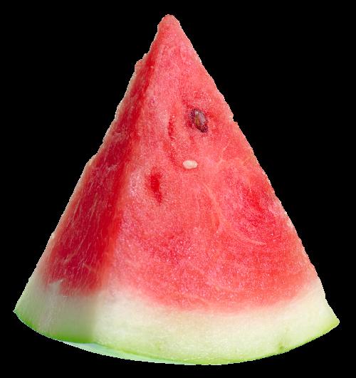 Watermelon HD PNG - 118684