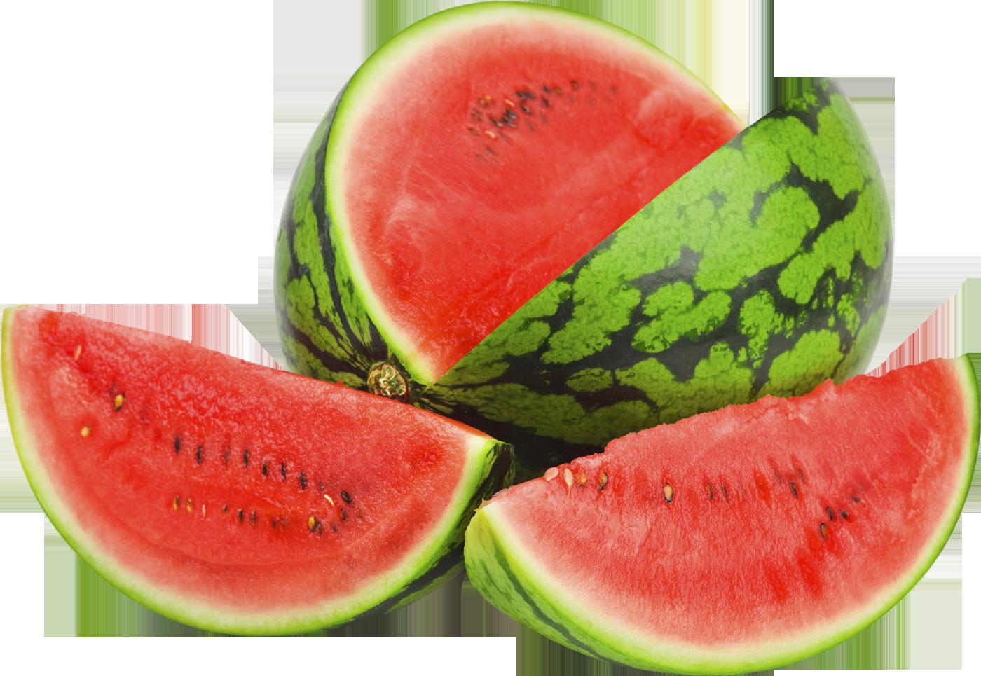 Watermelon HD PNG - 118679