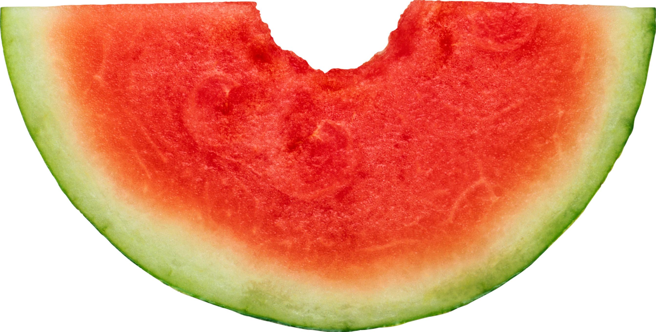Watermelon HD PNG - 118687