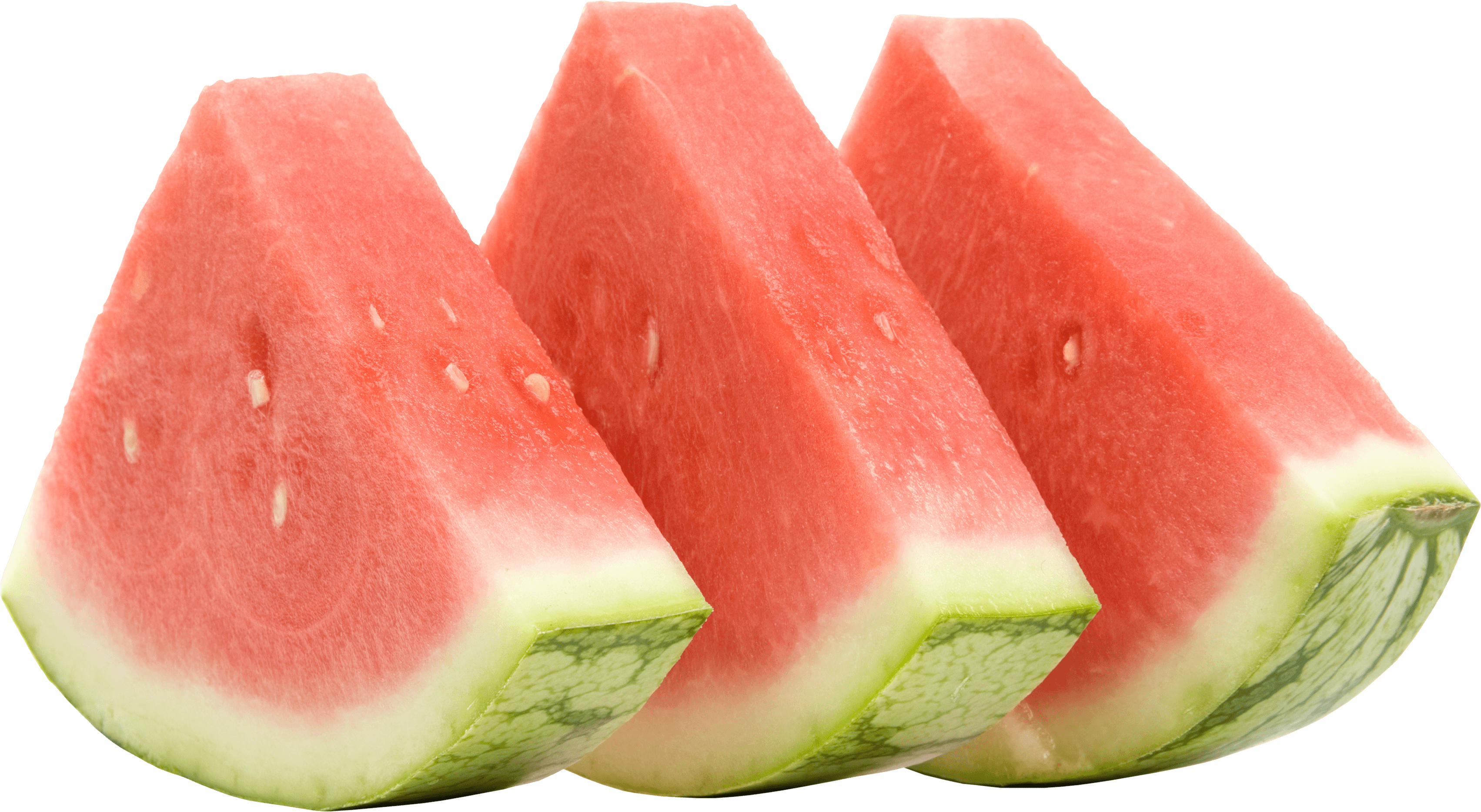 Watermelon PNG - 19187