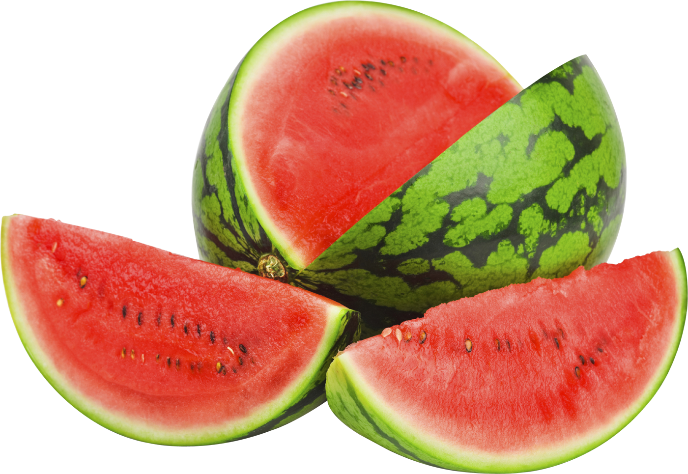 Watermelon PNG - 19178