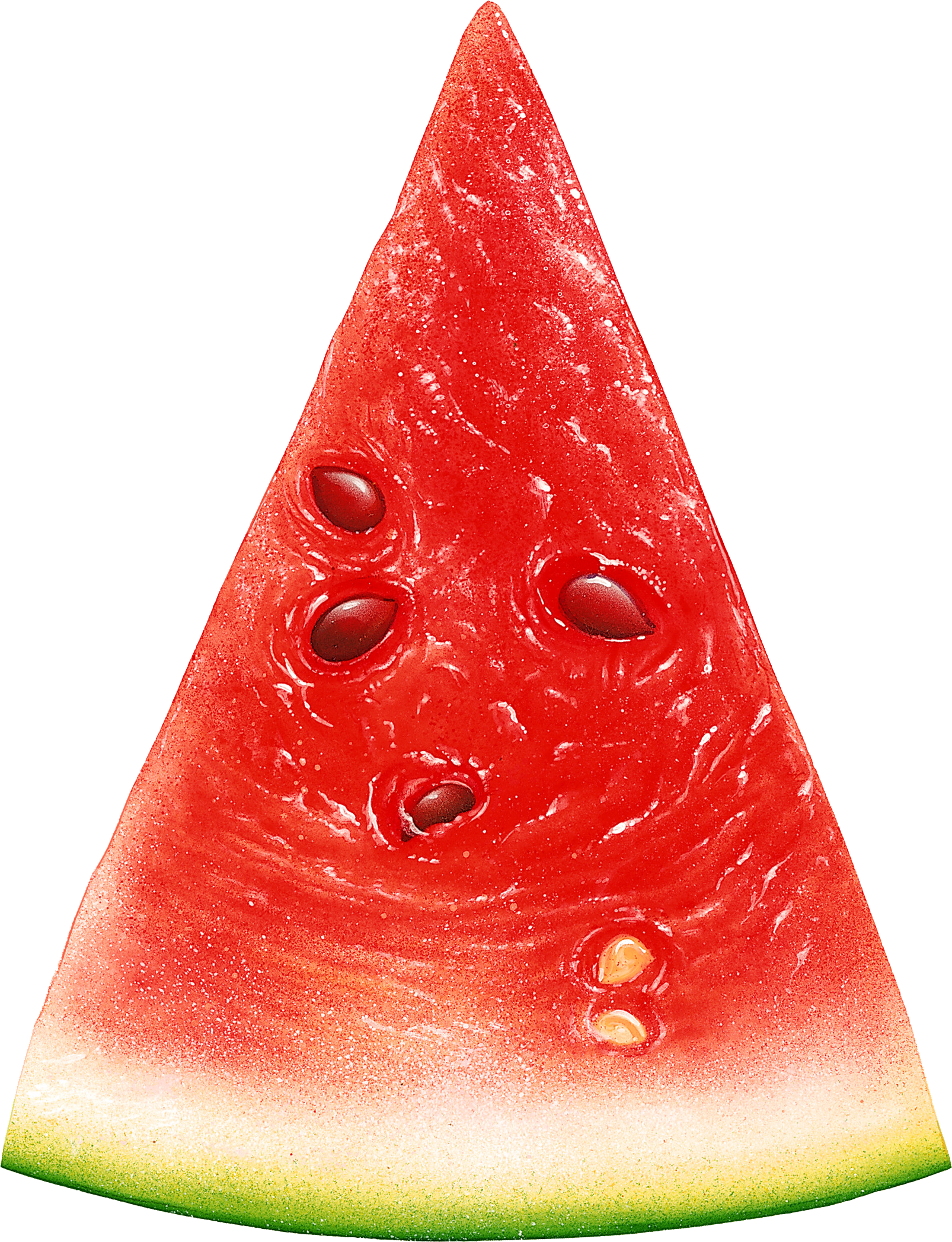 Watermelon PNG - 19190