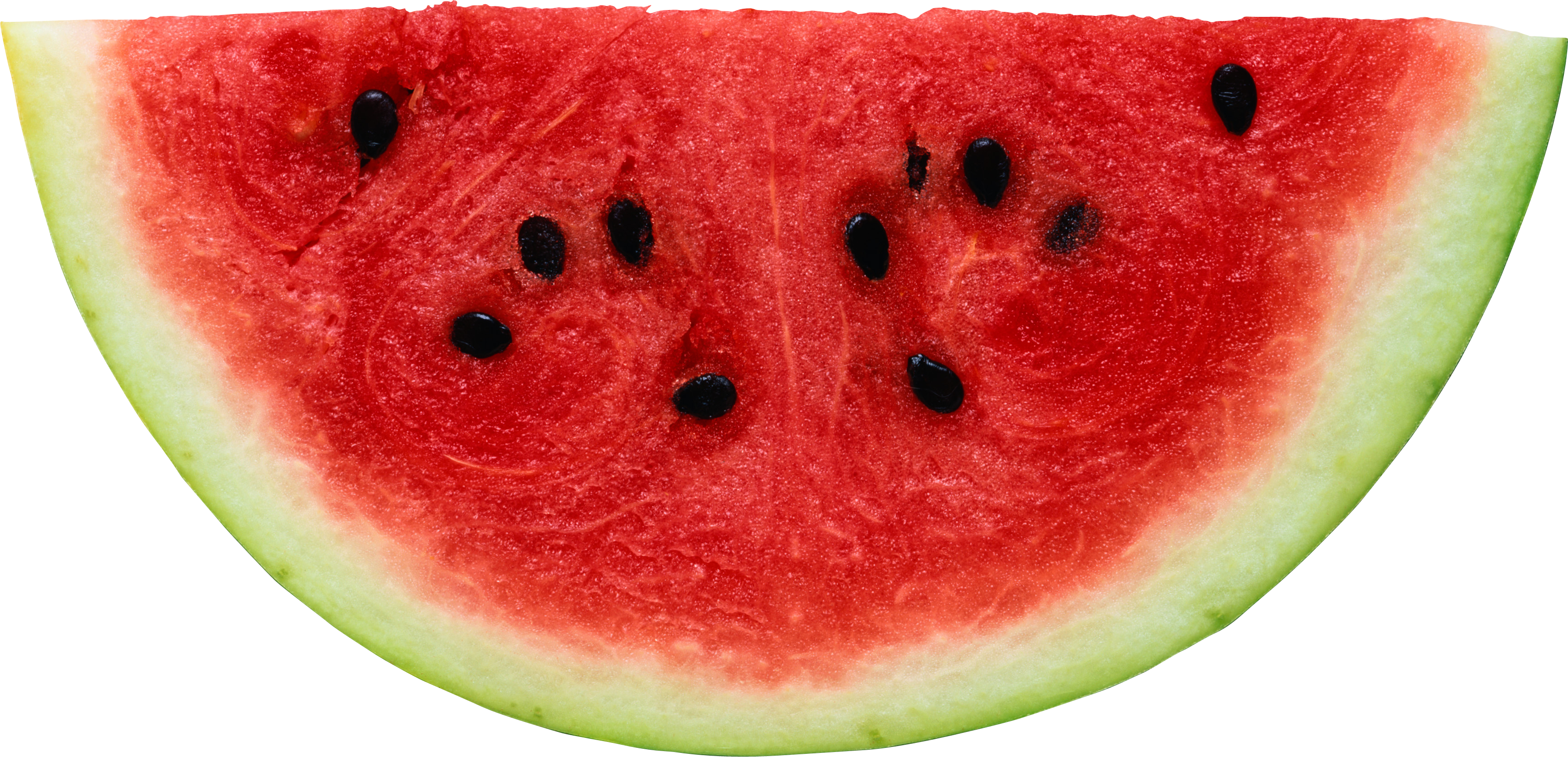 Watermelon PNG - 19176