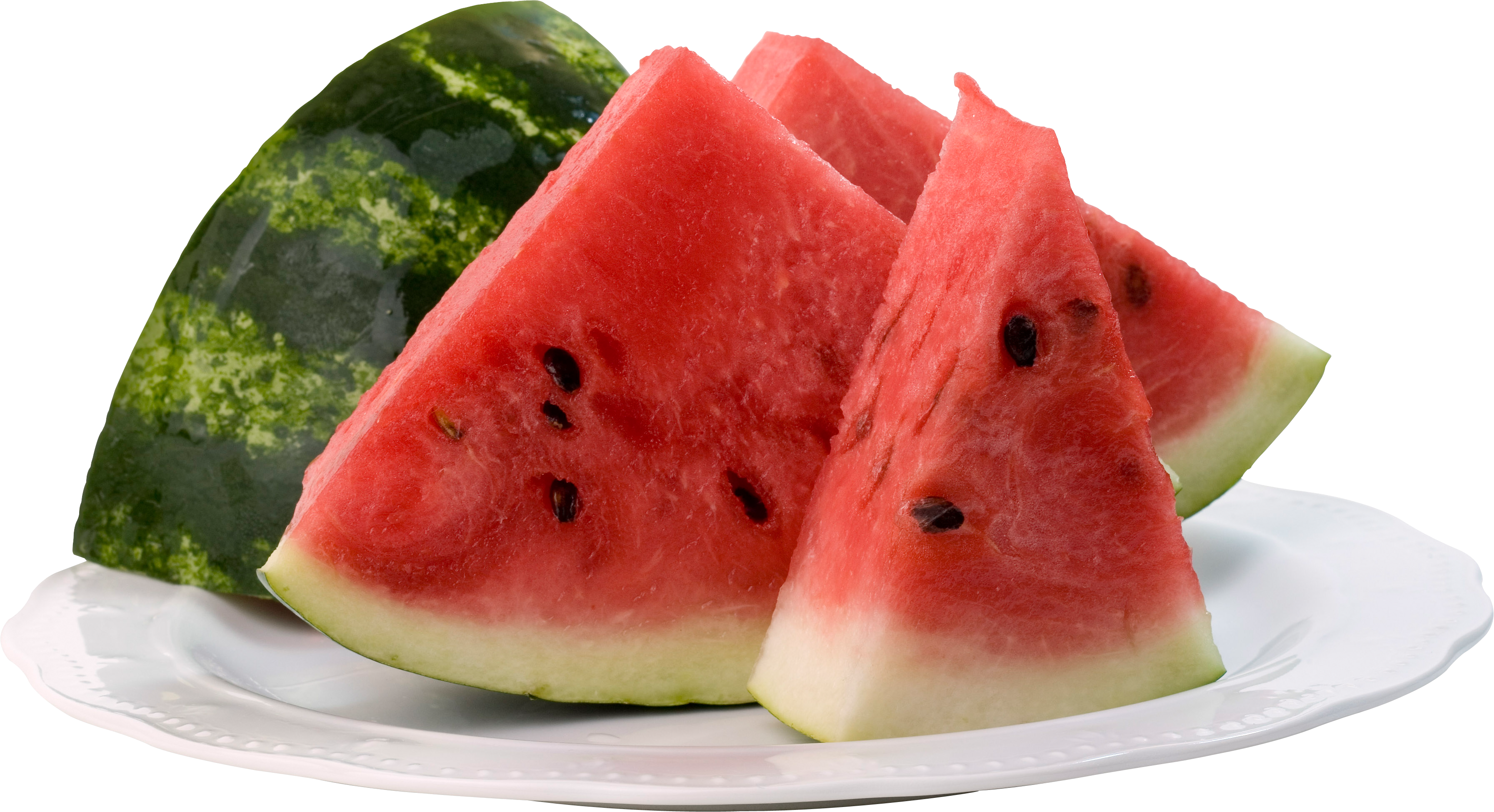 Watermelon PNG - 19180