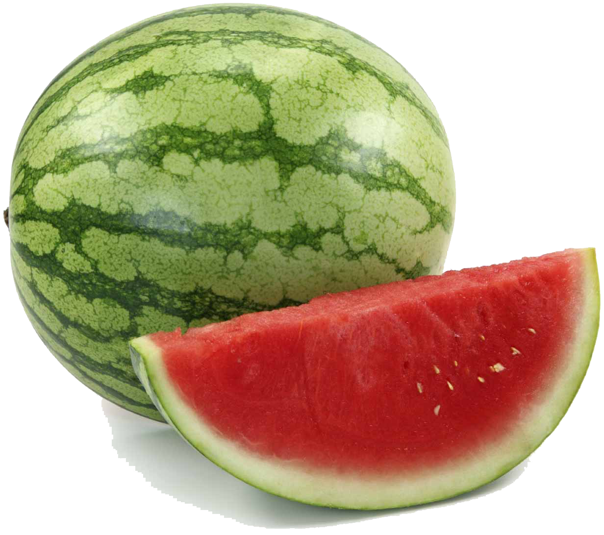 Watermelon PNG - 19175