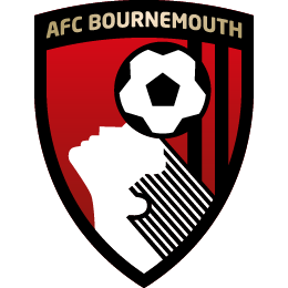 AFC Bournemouth - Watford Fc Logo PNG