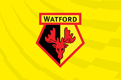 Away Tickets | Chelsea Prices u0026 Sales Info PlusPng.com  - Watford Fc Logo PNG