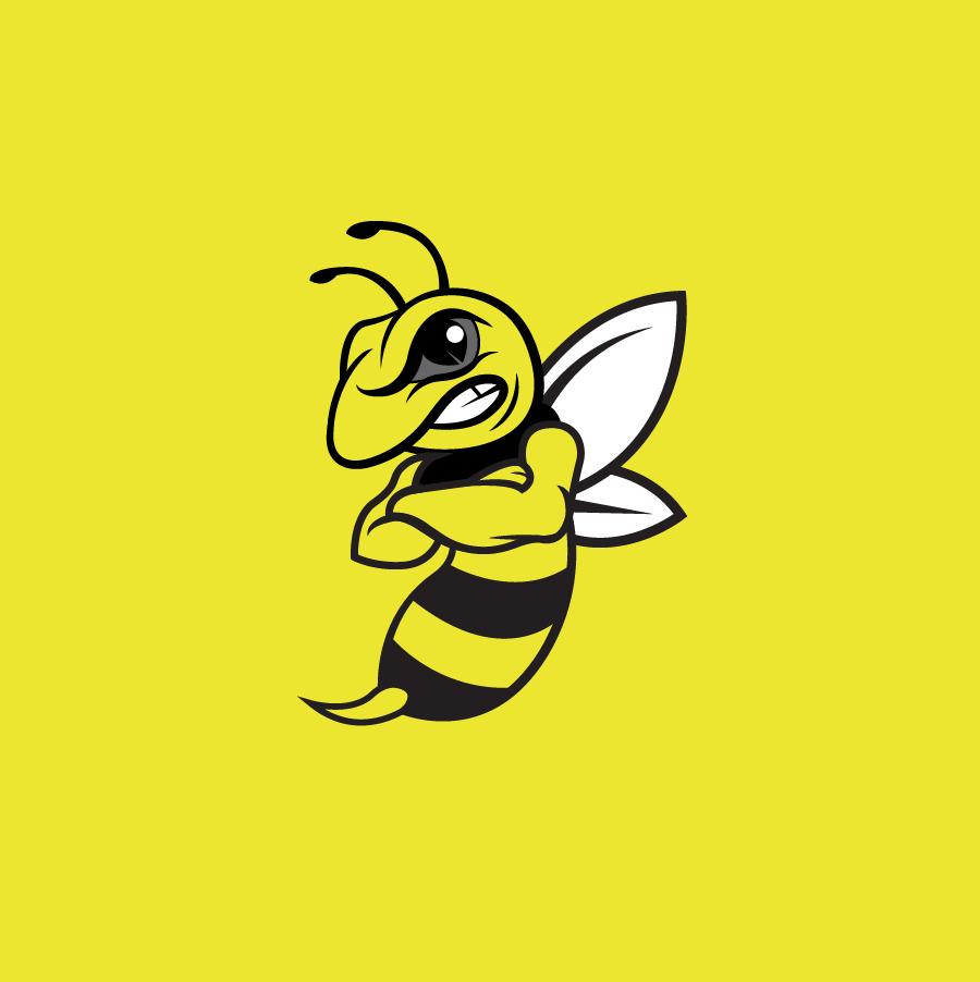 Watford Fc Logo PNG - 39261