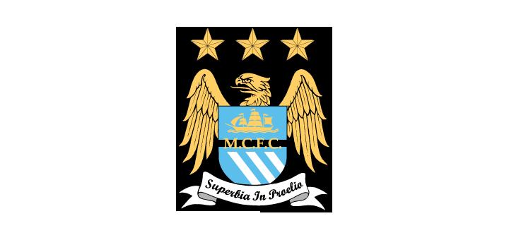 Manchester-City-FC-Vector