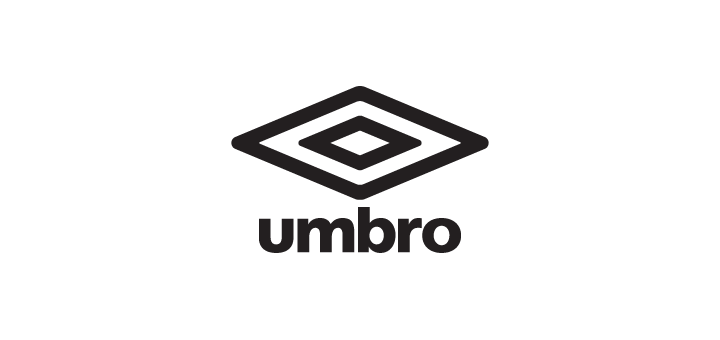 Watford FC Logo Vector · Umb