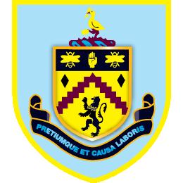 Burnley - Watford Fc PNG