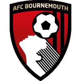 Home Team Logo - Watford Fc PNG