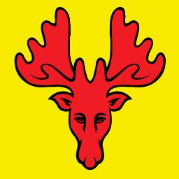 Watford FC - Watford Fc PNG